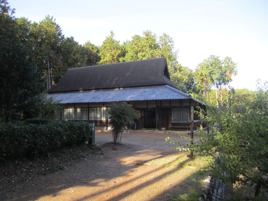 みのかも文化の森/美濃加茂市民ミュージアム