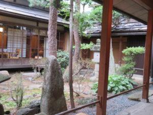 老田酒造店