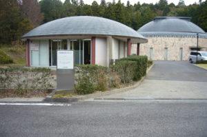 水嶺湖音楽スタジオ